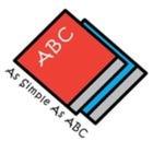 As Simple as Abc