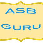 ASB Guru