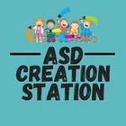 ASD Creation Station