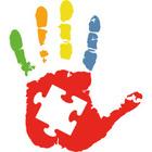 ASD Outreach
