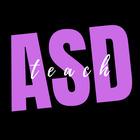 ASDTeach TPT