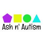 Ash n' Autism