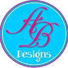 Ashlee Brooke Designs