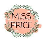 Ashlee Price