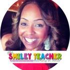 Ashlee Smiley