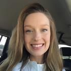 Ashleigh-Brooke Hensley