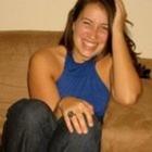 Ashley Borland
