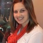 Ashley Burbach