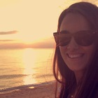 Ashley DiGregorio