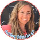 Ashley Dimkich