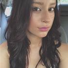 Ashley Figueroa