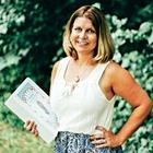 Ashley Harvey -The Teacher's Treasure Chest