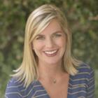 Ashley Krause We Heart Teaching