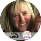 Ashley Lafleur