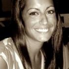 Ashley Laver
