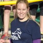 Ashley McDowell
