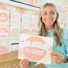 Ashley McKenzie