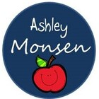 Ashley Monsen