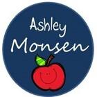 Ashley Monsen