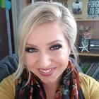 Ashley Powell