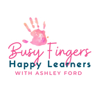 Ashley Queen's Elementary Music Resources