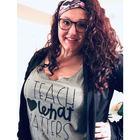Ashley Sanchez - The Behavior Bunch