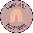 Ashley Schimmel