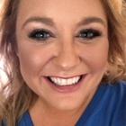 Ashley Veatch