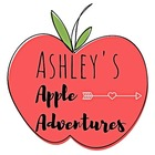Ashley's Apple Adventures