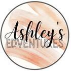 Ashley's Edventures