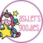 Ashley's Goodies