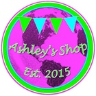 Ashley's Shop