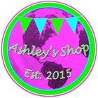 Ashley's Shop