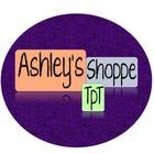 Ashley's TpT Shoppe