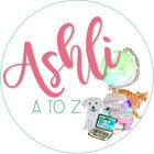 Ashli A to Z