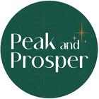 Ashlyn Rice - The Hiking Teacher