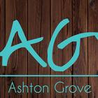 Ashton Grove- Education