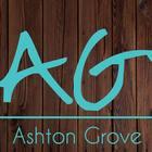 Ashton Grove- Education