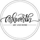 Ashworth Art and Home