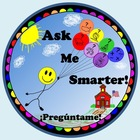 Ask Me Smarter  Preguntame
