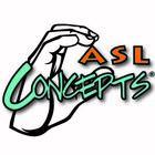 ASL Concepts