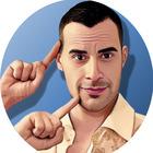 ASL MacGyver's ASL Shop