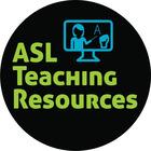 ASL Teaching Resources