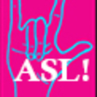 ASL Terp and Teach Shoppe