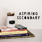 Aspiring Secondary