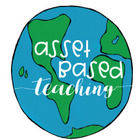 Asset Based Teaching