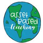 Asset Based Teaching