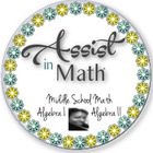 Assist in Math
