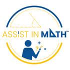 Assist in Math