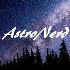 AstroNerd